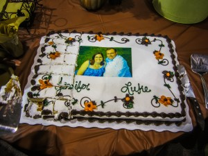 01-Jennifer-Luke-Cake